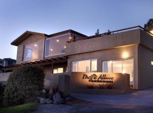 Pacific Allure Heights