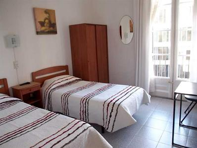 Pension Casablanca Barcelona