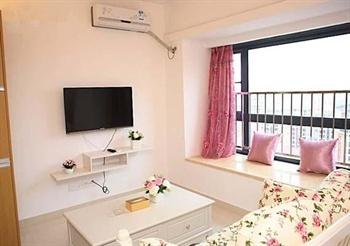 Private Apartments - Panyu Aoyuan Square