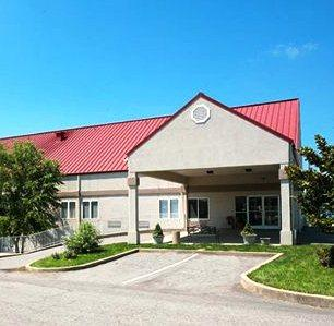Quality Inn & Suites Elizabethtown