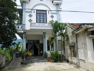 Que Huong Guest House