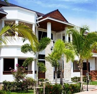 Rawai Grand House Hotel Phuket