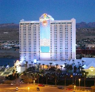 River Palms Resort & Casino Laughlin