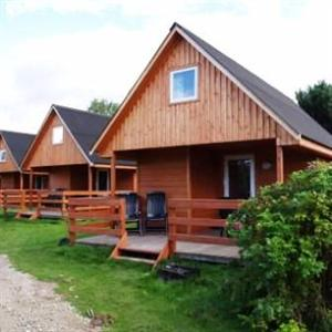 Rodvig Camping & Cottages