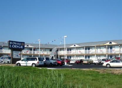 Royal Lodge Absecon