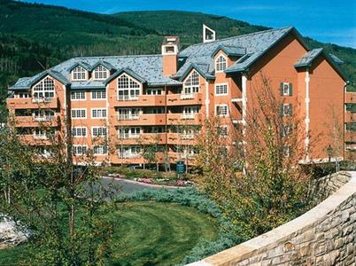 Saint James Place Resort Beaver Creek