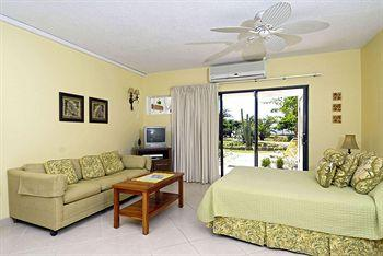 Sand Dollar Condominium Resort