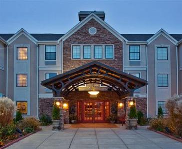 Staybridge Suites Grand Rapids Kentwood
