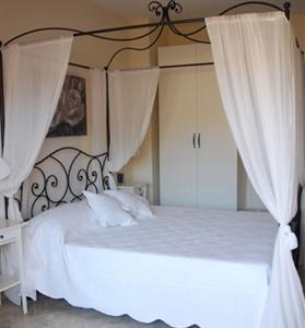 Stefy's Rooms Bed and Breakfast Rome