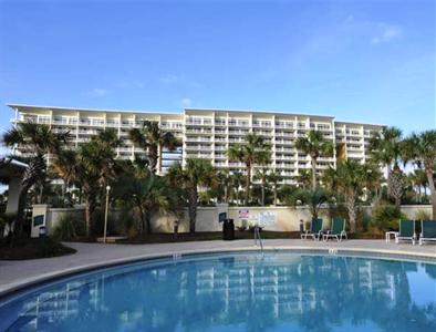 Sterling Shores Resort Destin