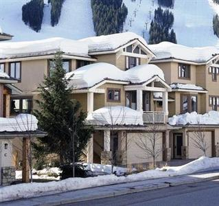 Sun Valley Vacation Homes Warm Springs Ketchum