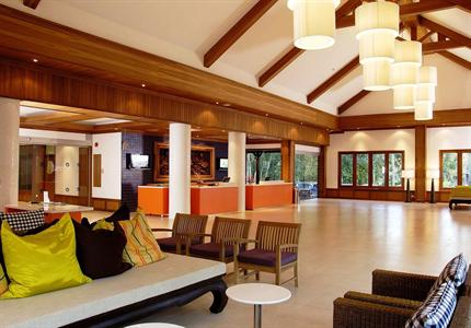Sunwing Resort And Spa Phuket