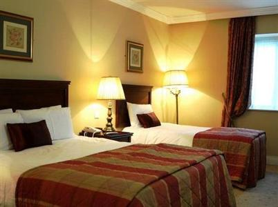 The Anner Hotel Thurles