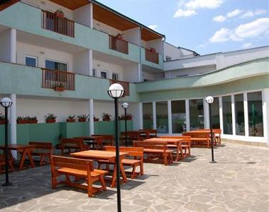 The Seasons Hotel Tryavna
