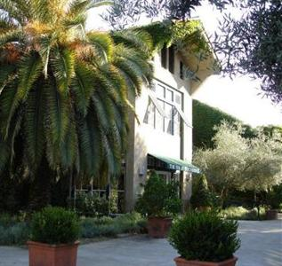 The Southbridge Inn Saint Helena