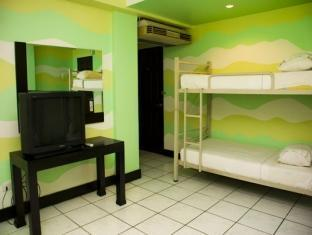 Urban Inn Iloilo City