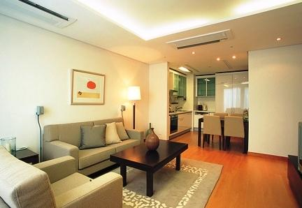 Vabien Suites I Serviced Residences