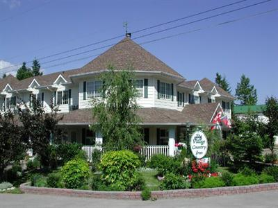 Village Country Inn