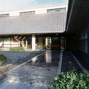 Wellness Inn Yamatoji